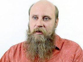 Фёдор Успенский. Биография, лекции