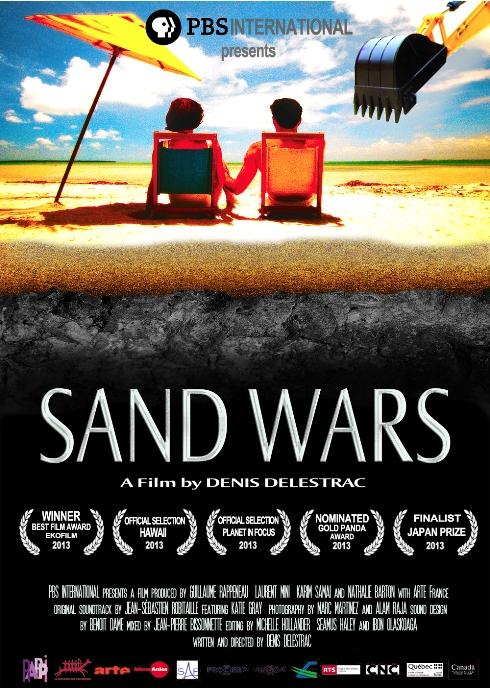 Песочные войны