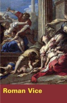 Любовь и секс в древнем риме смотреть онлайн фото 337-975