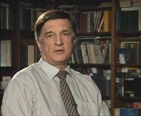 Виктор Правдюк. Биография, фильмография