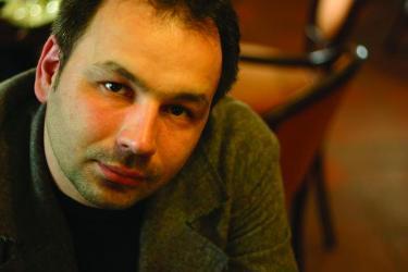 Дмитрий Лавриненко. Биография, фильмография