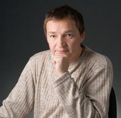 Павел Медведев. Биография, фильмография