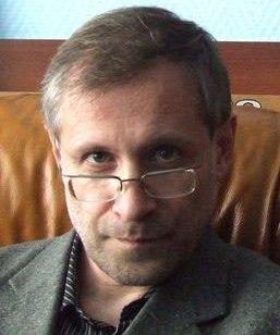 Аркадий Коган. Биография, фильмография