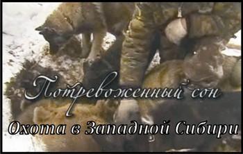 Смотреть документальный фильм про охотников промысловиков фото 416-600