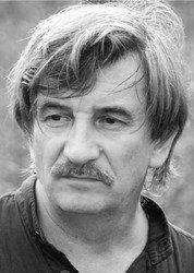 Виктор Тихомиров. Биография, фильмография