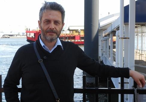 Дмитрий Васюков. Биография, фильмография