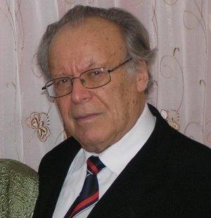 Дулуман Евграф Каленьевич. Биография, лекции